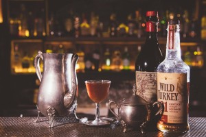 club-derriere-speakeasy-bars-in-Rome-The-Roman-Foodie