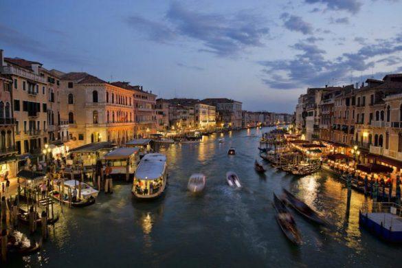 venice_grand_canal_rialto_bridge