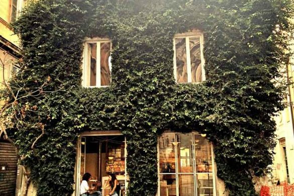 aperitivo-monti-haouse-best-tour-food-rome