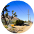 avatar-california