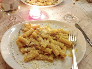 How to make the perfect carbonara pasta the roman foodie