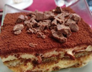Where-eating-best-tiramisù-rome - best tiramisù in rome