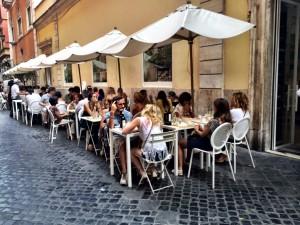 street view how to avoid tourist traps