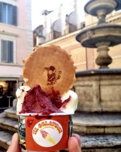 Gelatone-Monti-gelato-veggie-vegan-rome