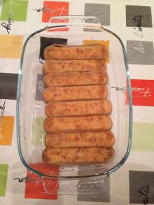 Italian-tiramisu-recipe-the-roman-foodie