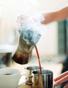 Italian-coffee-moka-the-roman-foodie