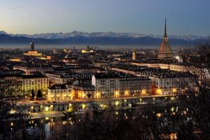 Turin-The-roman-foodie