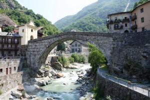 Valle-Aosta-the-roman-foodie