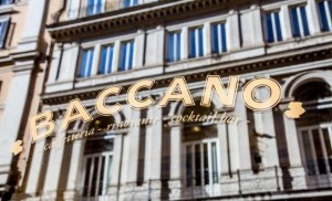 Where-to-Eat-in-Rome-August-2015-Baccano-Restaurant