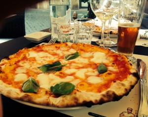 emma-pizza-restaurant-rome-the-roman-foodie