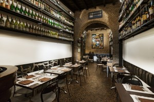 roscioli-restaurant-the-roman-foodie