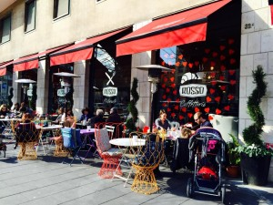 where-eat-in-Rome-August-2015-Rosso