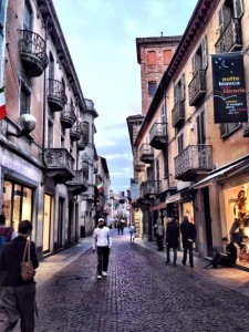 Alba-Italy-The-Roman-Foodie