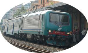 Italian-train-regionale