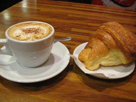 Fabrica-Where-to-get-a-good-cup-of-coffee-in-Rome-The-Roman-Foodie