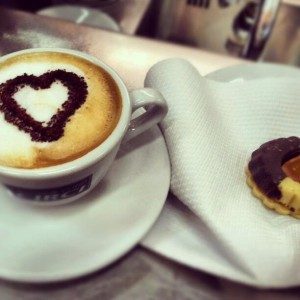 Bar-Amore-Where-to-get-a-good-cup-of-coffee-in-Rome-The-Roman-Foodie