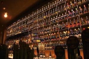 Open-Baladin-Best-Craft-Beer-Bars-in-Rome-The-Roman-Foodie