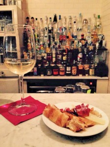 Sorpasso-Best-places-for-an-aperitif-near-Vatican-in-Rome-The-Roman-Foodie-Best places for happy hour near the Vatican in Rome