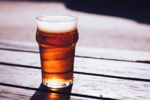 Best craft beer bars in Rome beer-Tam-O-Shanter-Scottish-Pub-Best-Places-in-Rome-for-Craft-Beer-the-Roman-Foodie