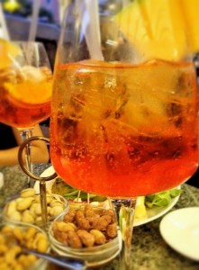 caffe-portofino-Best-places-for-an-aperitif-near-Vatican-in-Rome-The-Roman-Foodie-Best places for happy hour near the Vatican in Rome