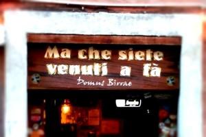 ma-che-siete-venuti-a-fa-Best-Craft-Beer-Bars-in-Rome-The-Roman-Foodie