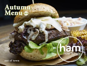 Ham-Where-to-find-the-best-American-hamburger-in-Rome-The-Roman-Foodie