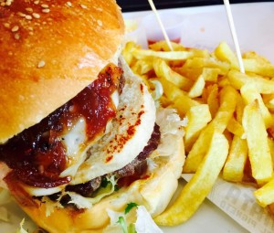 Spirito-Where-to-find-the-best-American-hamburger-in-Rome-The-Roman-Foodie