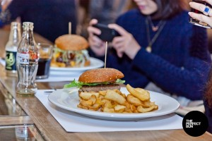 The-Perfect-Bun-Where-to-find-the-best-American-hamburger-in-Rome-The-Roman-Foodie