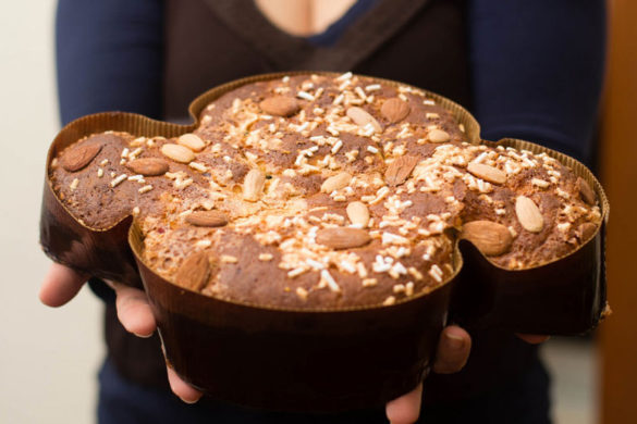 colomba-food-rome-italy-easter