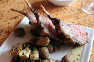 easter-in.italy-what-to-eat-lamb