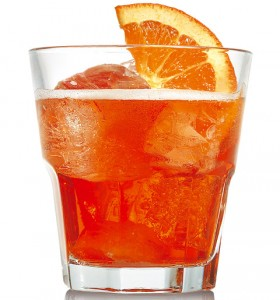 easter-in-italy-what-to-eat-drinks-spritz