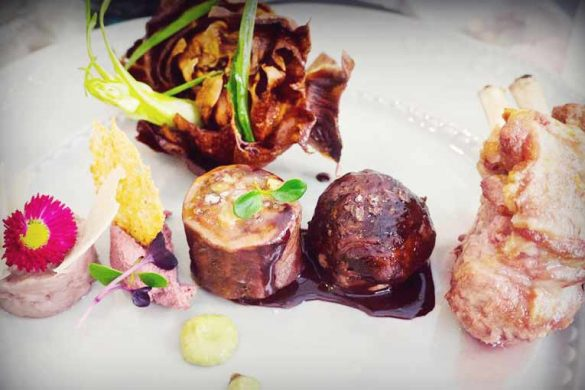 Agnello-and-other-great-food-from-rome-italy-tour-best