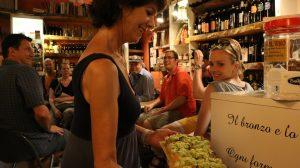 tastevere rome-Trastevere Rome Food Tour