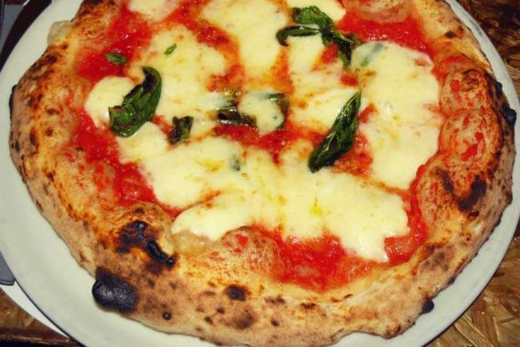 Pizza-Featured-Image real naples italy food