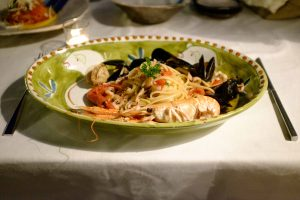 Best Seafood in Amalfi_DSF0869