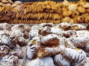 rome-kosher-cakes