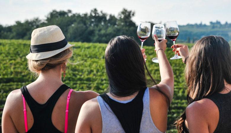 Italian wine top tier 2017 the roman foodie Italy