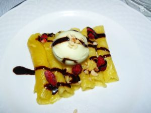 5 of the Best Fine Dining Experiences in Italy - Solo Per Due