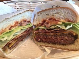 beef best burgers in rome tommis