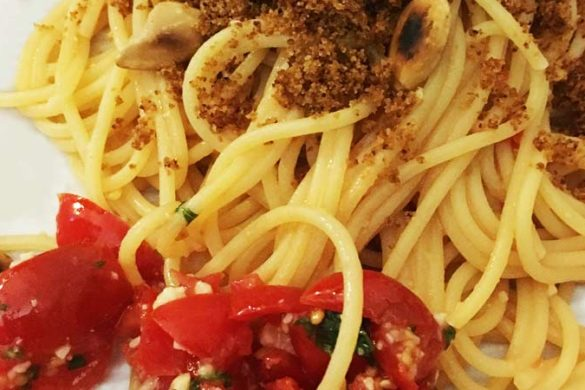 TRF_Pasta-Pesto-Siciliano
